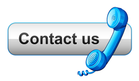 Union AC contact Union air Conditioning Services